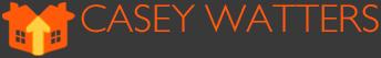 casey-footer-logo