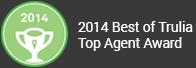 top-agent-award