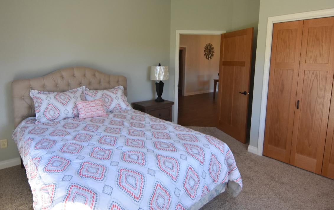 bedroom2small