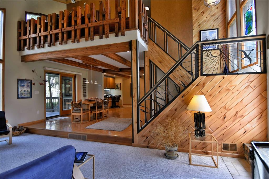 casey watters home for sale interior