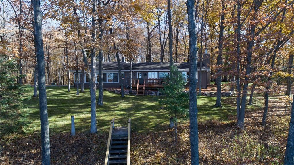 Bear Lake home for sale