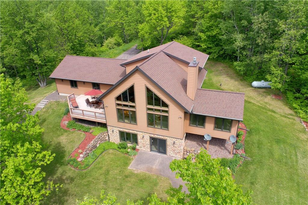 HOME FOR SALE IN BIRCHWOOD